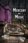 Mercury And Music