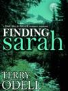 Finding Sarah Pine Hills Police 1