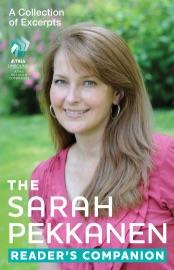 The Sarah Pekkanen Reader's Companion PDF Download