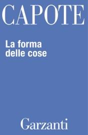 La forma delle cose PDF Download