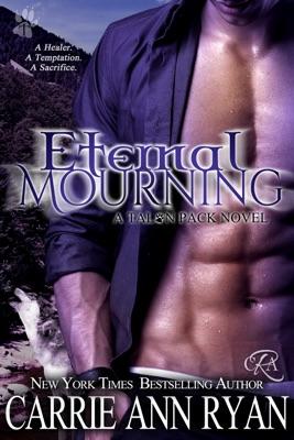 Eternal Mourning pdf Download