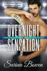 Overnight Sensation - Sarina Bowen