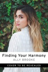 Finding Your Harmony
