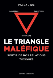 Le triangle maléfique