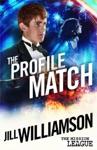 The Profile Match Mission 4 Cambodia