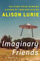 Imaginary Friends ebook Download