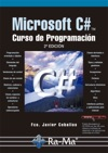 Microsoft C Curso De Programacin 2 Edicin