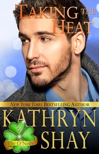 Taking the Heat - Kathryn Shay - Kathryn Shay