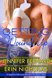 Getting Wound Up PDF Download