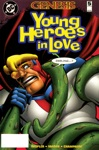 Young Heroes In Love 1997- 5