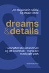 Dreams  Details