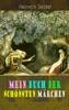 Mein Buch Der Schönsten Märchen
