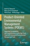 Product-Oriented Environmental Management Systems POEMS