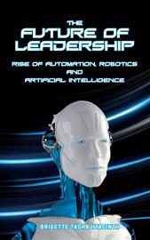 The Future of Leadership book