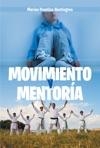 Movimiento Y Mentora