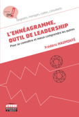 L'Ennéagramme, outil de leadership