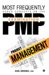 Most Frequently Asked Concepts On The PMP Examination