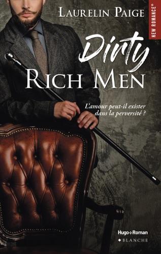 Laurelin Paige - Dirty Rich men