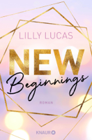 New Beginnings ebook Download