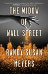 The Widow Of Wall Street
