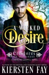 A Wicked Desire