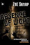 Absence Of Light Charlie Fox Book 11