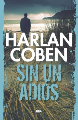 Sin un adiós pdf Download