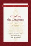 Crushing The Categories Vaidalyaprakarana