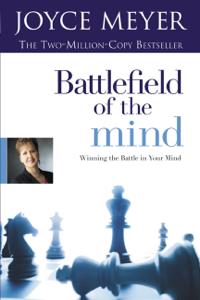 Battlefield of the Mind ebook