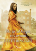 Judith McNaught - Με αντάλλαγμα την αγάπη artwork