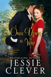 Once Upon a Vow - Jessie Clever by  Jessie Clever PDF Download