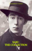 Download Saki : The Complete Novels And Short Stories (Prometheus Classics) ePub | pdf books