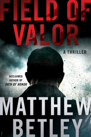 Field of Valor PDF Download