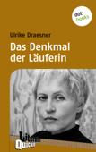 Das Denkmal der Läuferin - Literatur-Quickie