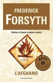 L'afghano PDF Download