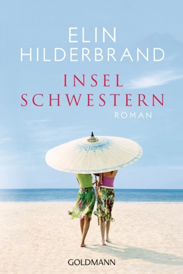 Inselschwestern pdf Download