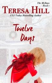 Twelve Days (The McRaes Series - Book 1)