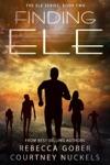 Finding ELE ELE Series 2