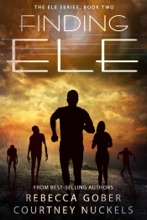 Finding ELE (ELE Series #2)
