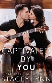 Captivated By You PDF Download
