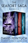 The Seafort Saga Books 13
