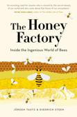 The Honey Factory