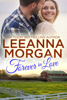 Leeanna Morgan - Forever in Love  artwork