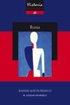 Historia Mnima De Rusia