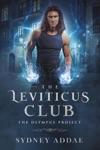 The Leviticus Club
