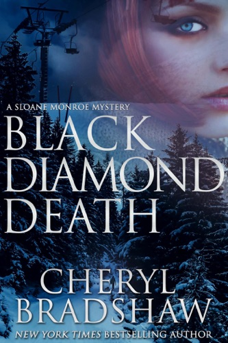 Black Diamond Death - Cheryl Bradshaw - Cheryl Bradshaw