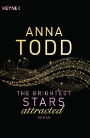 The Brightest Stars - attracted PDF Download