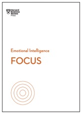 Goleman emotional ebook download intelligence daniel free