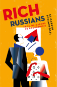 Rich Russians