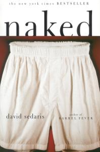 Naked Summary